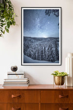 Load image into Gallery viewer, Winter Night 2