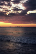 Load image into Gallery viewer, Surfers Paradise
