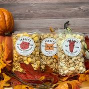 Fall Flavors 3 Pack