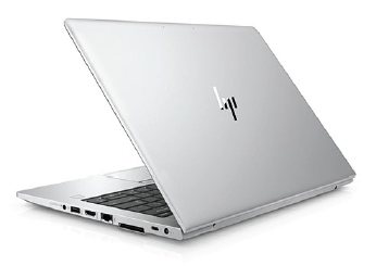 """HP Elitebook 830 G6, 13.3"""" FHD, i5-8265U, 8GB, 256GB SSD, WIN 10 HOME, 3YR ONSITE WTY"""