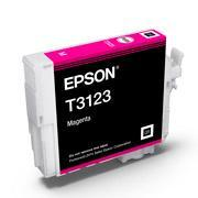 UltraChrome Hi-Gloss2 - Magenta Ink Cartridge - To Suit SC-P405