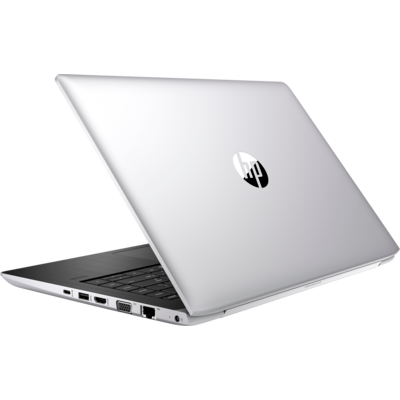 HP mt21: Intel Celeron 3865U 1.8GHz/ 4 GB/ 128GB/ Intel  HD/ Intel 802.11ac + BT/ Webcam/ HP Thin Pro
