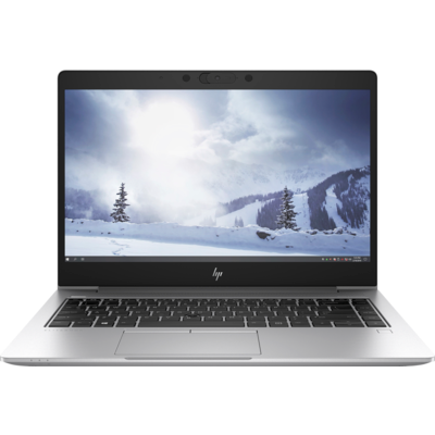 HP mt45: AMD RyzenTM 3 Pro 3300U 2.1 GHz (up to 3.5 GHz)/ 8 GB/ 128GB/ Intel 802.11ac + BT/ 4G/ Win 10 IoT 64-bit 2019/ 4G / Privacy Screen