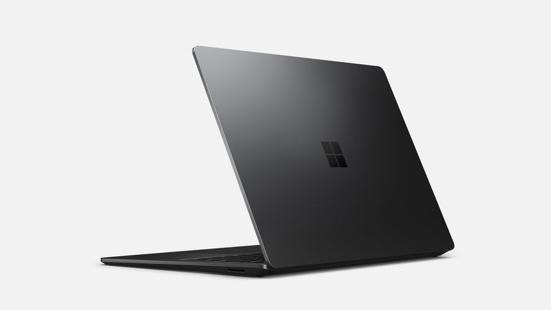 Surface Laptop 3 15in i5 8GB 256GB Education Black + Pen Education Bundle