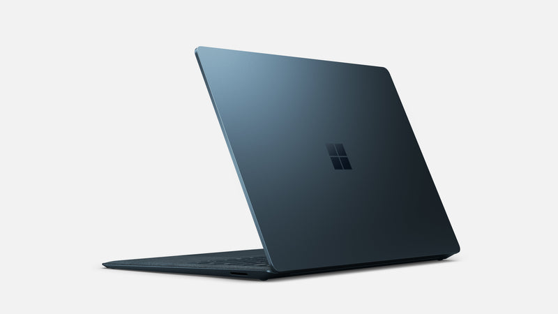 Surface Laptop 3 13in i7 16GB 512GB Education Cobalt Blue