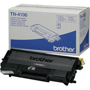 Toner cartridge for HL-6050D/6050DN