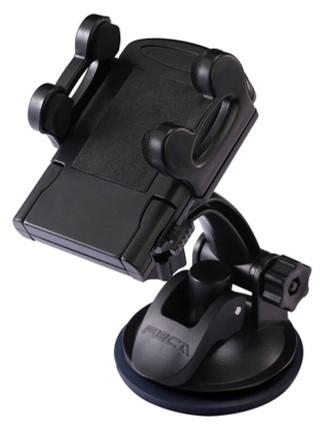 FECA Smartphone Holder (I10) Black