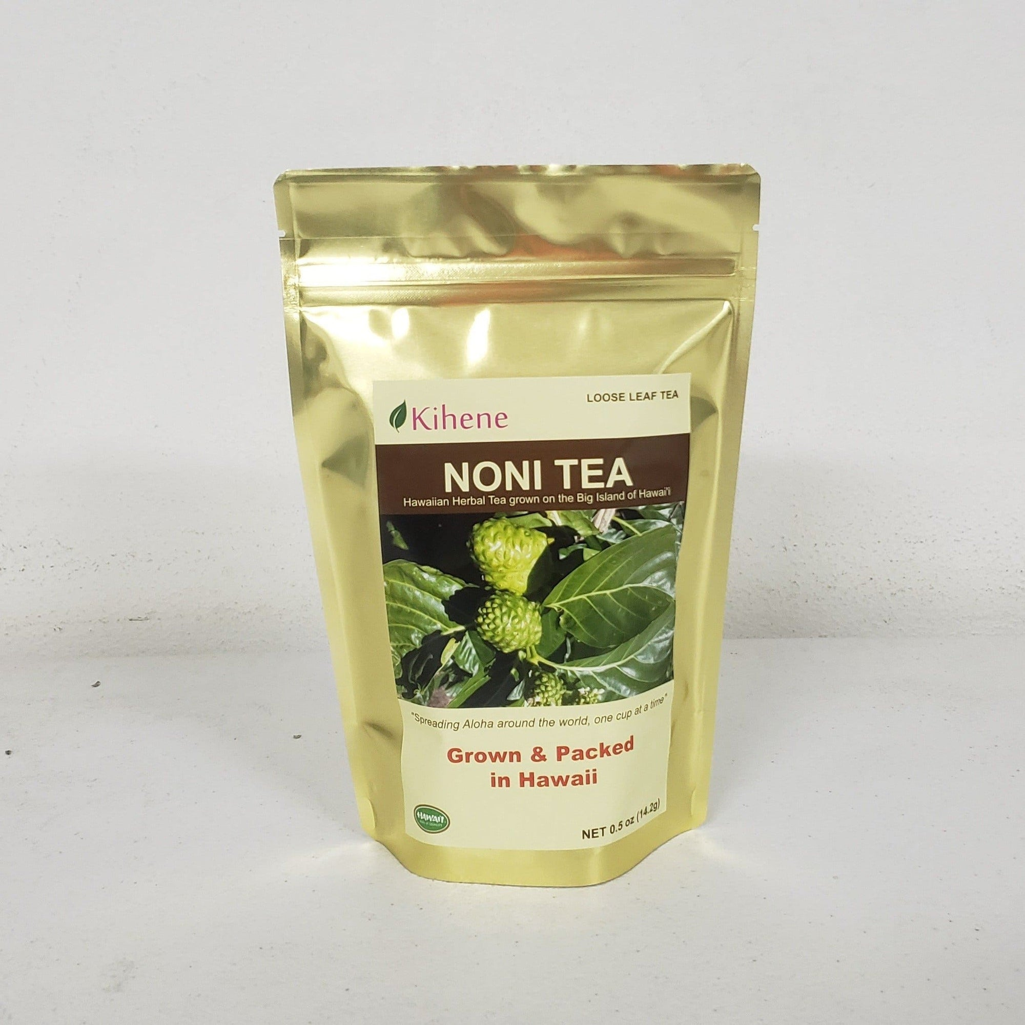 Noni Tea 14.2 grams