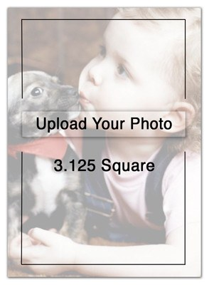 Square Photo Magnets From Your Instagram Photos | MAGNETQUEEN
