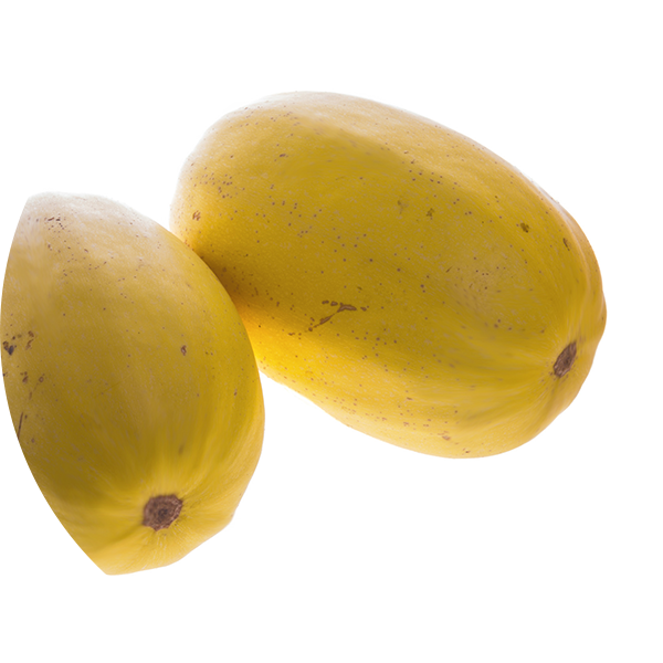 Ingredient Marula