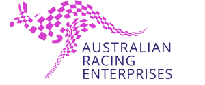 Australian Racing Enterprises