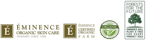 ORGANIC / BIODYNAMIC® PHILOSOPHY
