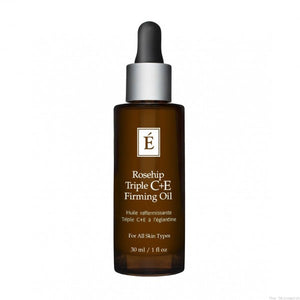 Rosehip Triple C+E Firming Oil - Brazilian Soul Beauty EMINENCE - Brazilian Soul Beauty