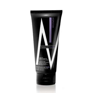 MoroccanTan Flawless Instant Wash-Off Tan 150ml - Brazilian Soul Beauty MoroccanTan - Brazilian Soul Beauty