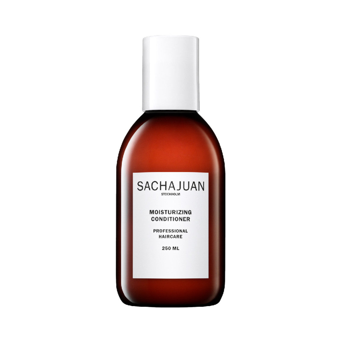 SACHAJUAN Moisturizing Conditioner 250 ml - Brazilian Soul Beauty SACHAJUAN - Brazilian Soul Beauty