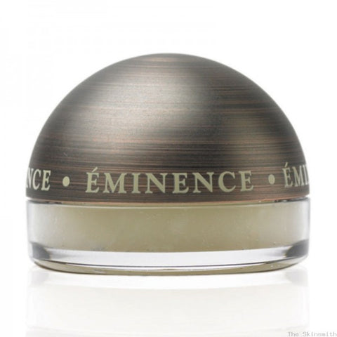 Citrus Lip Balm - Brazilian Soul Beauty EMINENCE - Brazilian Soul Beauty
