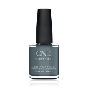Vinylux Whisper 15ml (0.5oz) - Brazilian Soul Beauty CND - Brazilian Soul Beauty
