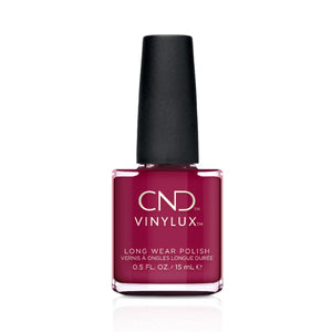 Vinylux #315 Ultraviolet 15ml - Brazilian Soul Beauty CND - Brazilian Soul Beauty