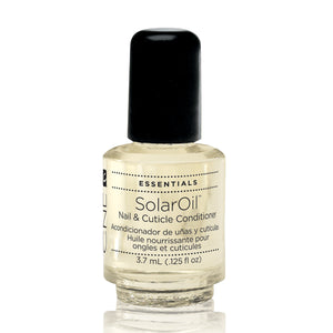 SolarOil Pinkies 3.7ml - Brazilian Soul Beauty CND - Brazilian Soul Beauty