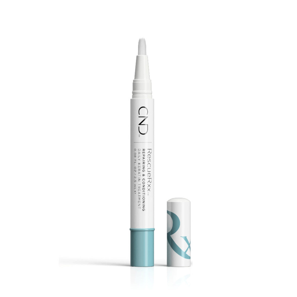 CND Essential Rescuerxx Care Pen 2.5 ml - Brazilian Soul Beauty CND - Brazilian Soul Beauty