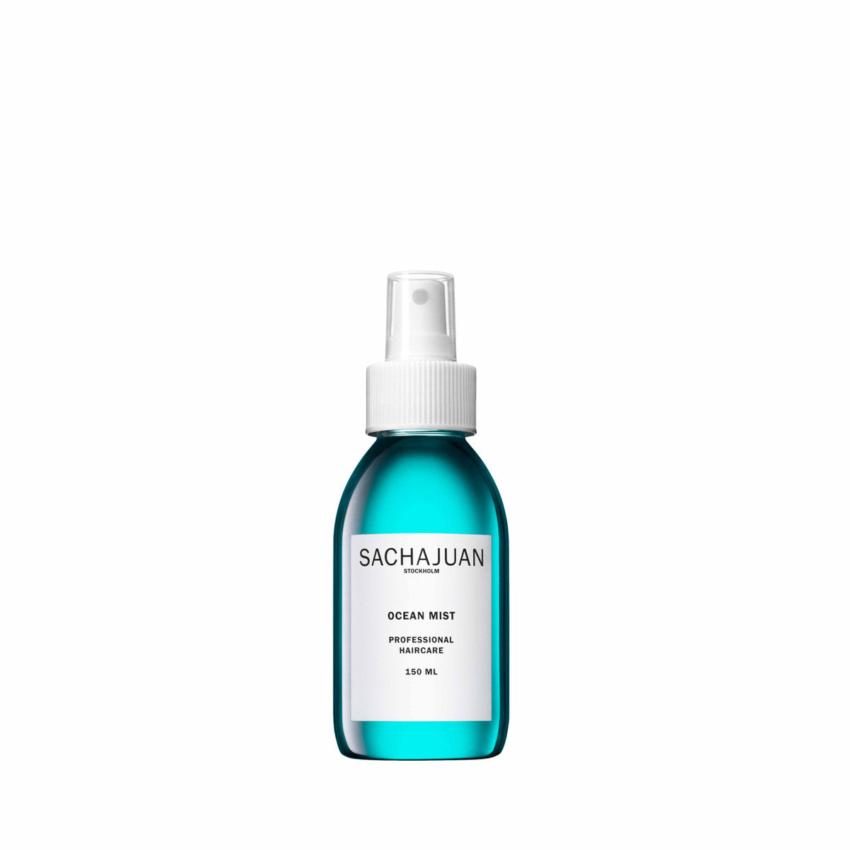 SACHAJUAN Ocean Mist 150 ml - Brazilian Soul Beauty SACHAJUAN - Brazilian Soul Beauty