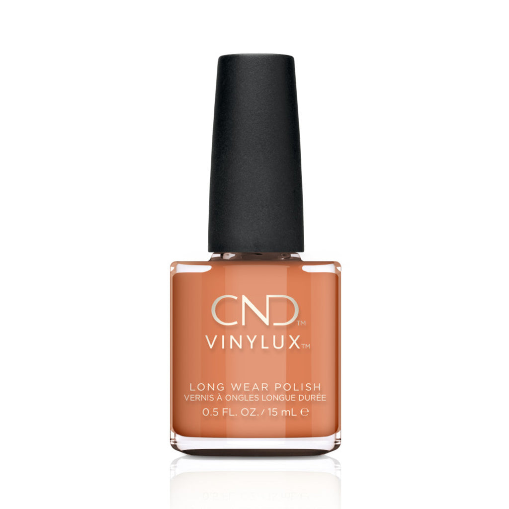Vinylux Catch of the Day 0.5 floz (15 ml) - Brazilian Soul Beauty CND - Brazilian Soul Beauty