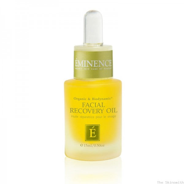 Facial Recovery Oil - Brazilian Soul Beauty EMINENCE - Brazilian Soul Beauty