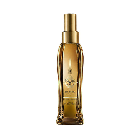 L'Oreal Professionnel Mythic Oil Original Oil, 100ml - Brazilian Soul Beauty L'Oréal Professionnel - Brazilian Soul Beauty