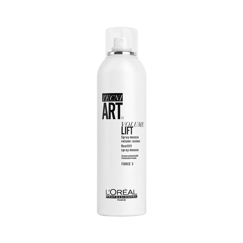 LOreal Professionnel Tecni.Art Volume Lift, 250ml - Brazilian Soul Beauty L'Oréal Professionnel - Brazilian Soul Beauty