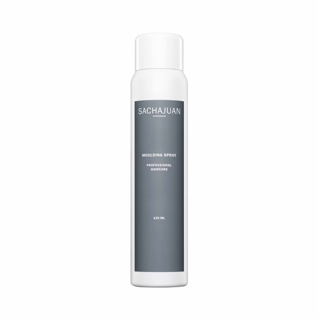 SACHAJUAN Moulding Spray 125 ml - Brazilian Soul Beauty SACHAJUAN - Brazilian Soul Beauty