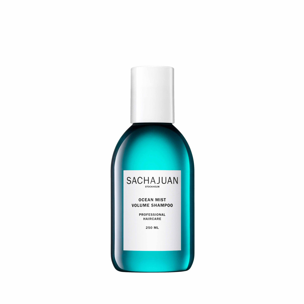 SACHAJUAN Ocean Mist Volume Shampoo 250 ml - Brazilian Soul Beauty SACHAJUAN - Brazilian Soul Beauty