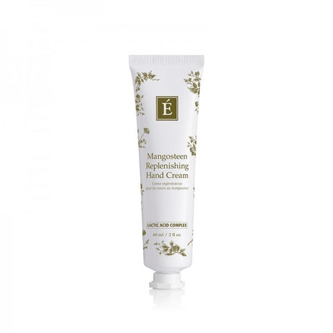 Mangosteen Replenishing Hand Cream - Brazilian Soul Beauty EMINENCE - Brazilian Soul Beauty