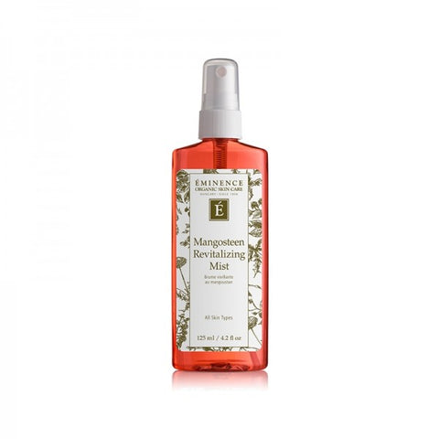 Mangosteen Revitalising Mist - Brazilian Soul Beauty EMINENCE - Brazilian Soul Beauty
