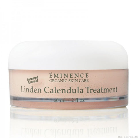 Linden Calendula Treatment - Brazilian Soul Beauty EMINENCE - Brazilian Soul Beauty