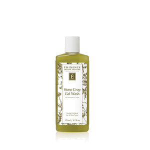 Stone Crop Gel Wash - Brazilian Soul Beauty EMINENCE - Brazilian Soul Beauty