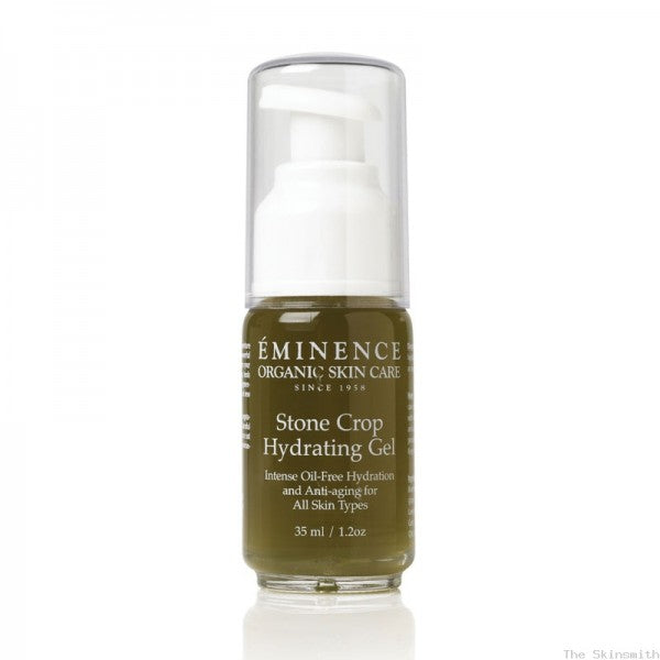 Stone Crop Hydrating Gel - Brazilian Soul Beauty EMINENCE - Brazilian Soul Beauty
