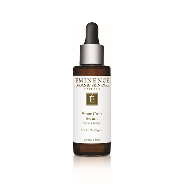 Stone Crop Serum - Brazilian Soul Beauty EMINENCE - Brazilian Soul Beauty