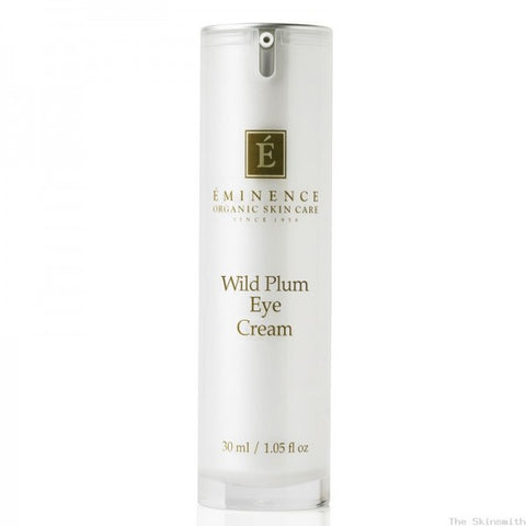 Wild Plum Eye Cream - Brazilian Soul Beauty EMINENCE - Brazilian Soul Beauty