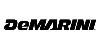 Demarini bats baseball, softball, equipment, gloves