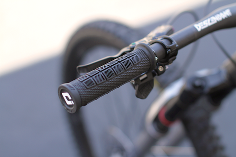 MTB Lock On Grips Buyer's Guide