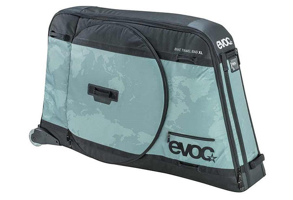 Bike Travel / Shipping Cases