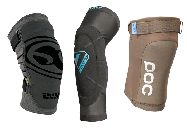 Pads / Protective Gear
