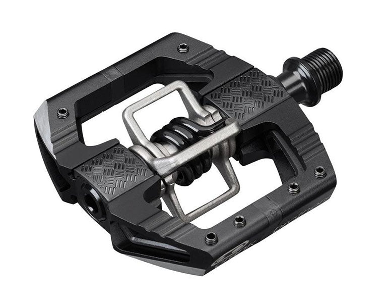 97e2995e279 Video] MTB Clipless Pedals - Which Brand is Right For You? (Our Top P