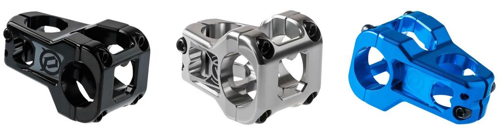 Deity Cavity Stem - Worldwide Cyclery
