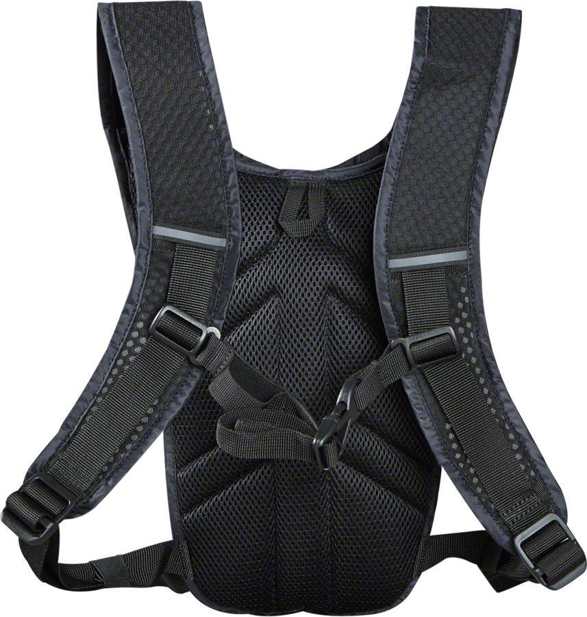 Shop Fox Racing Low Pro Hydration Pack