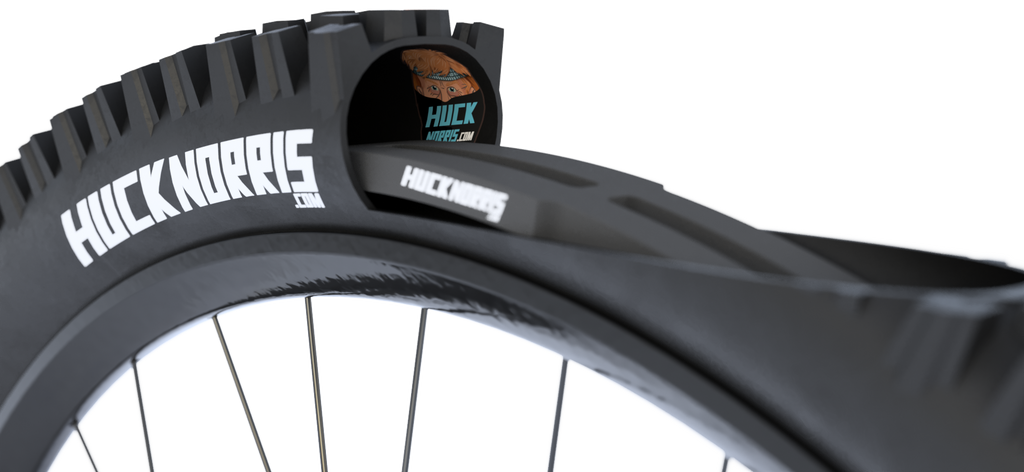 Should You Be Using Tire Inserts In Your Mountain Bike Wheels