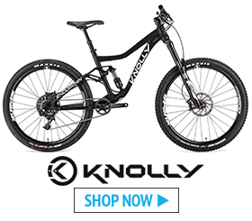 Knolly Bikes - Worldwide Cyclery