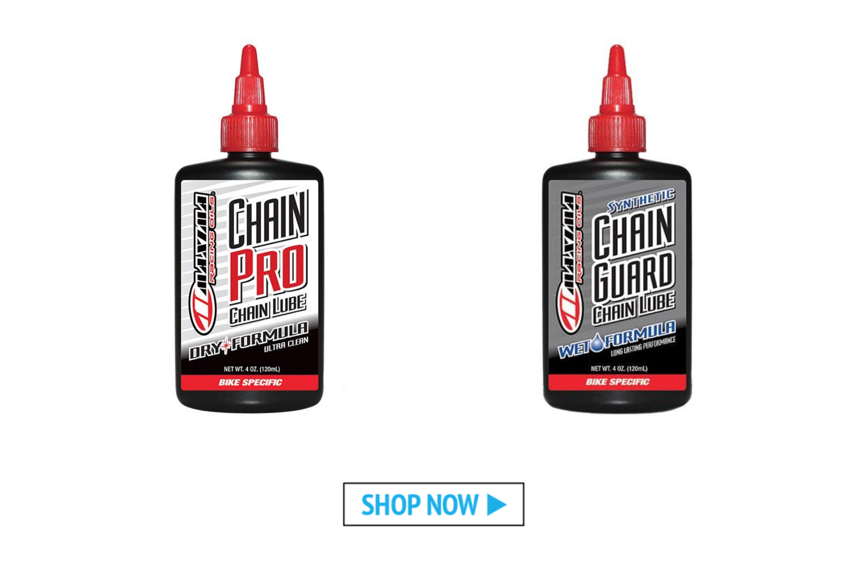 Maxima Bike Chain Lube - Worldwide Cyclery