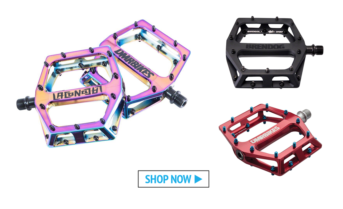 https://www.worldwidecyclery.com/collections/dmr-vault-pedals