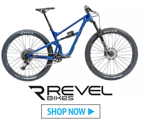Revel Bikes - Worldwide Cyclery